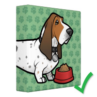 Better looking product