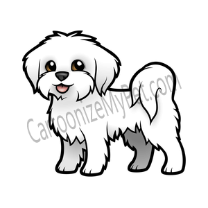 shih tzu coloring pages - yorkie shih tzu puppies coloring pages printable yorkie