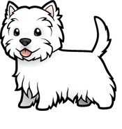 https://www.cartoonizemypet.com/builder/thumbs/pets/dogs/west-highland-white-terrier.png